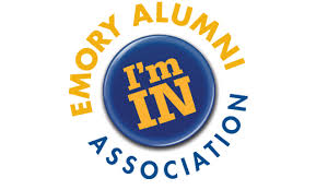 2015 Atlanta GALA - Emory LGBT Alumni Steering Meetings