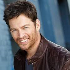 Emory Night at Ravinia featuring Harry Connick Jr.