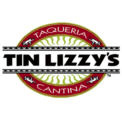 GALA Summer Social at Tin Lizzy's Cantina – Emory Pointe